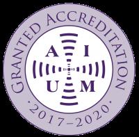 AIUMA Logo